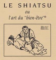 shiatsu-ffst_ws1031965061